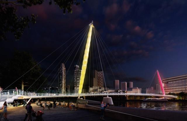 Futur-London-Bridge-conception-architecture-design