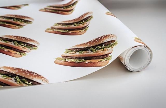 McDonalds-Big-Mac-Product-Line