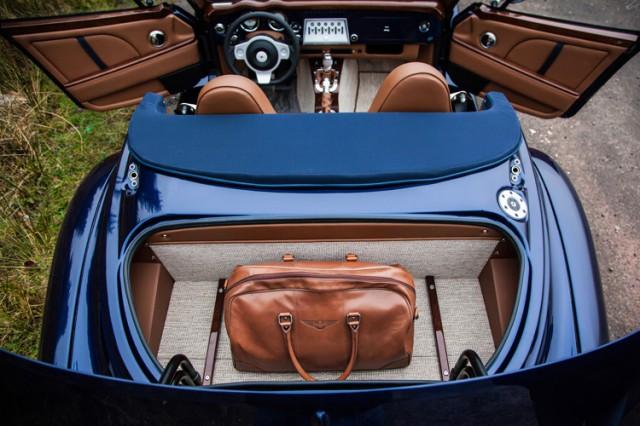 Morgan-Aero-8-Car-design-automobile