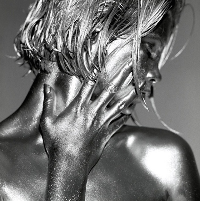 Silver-Woman-Photography