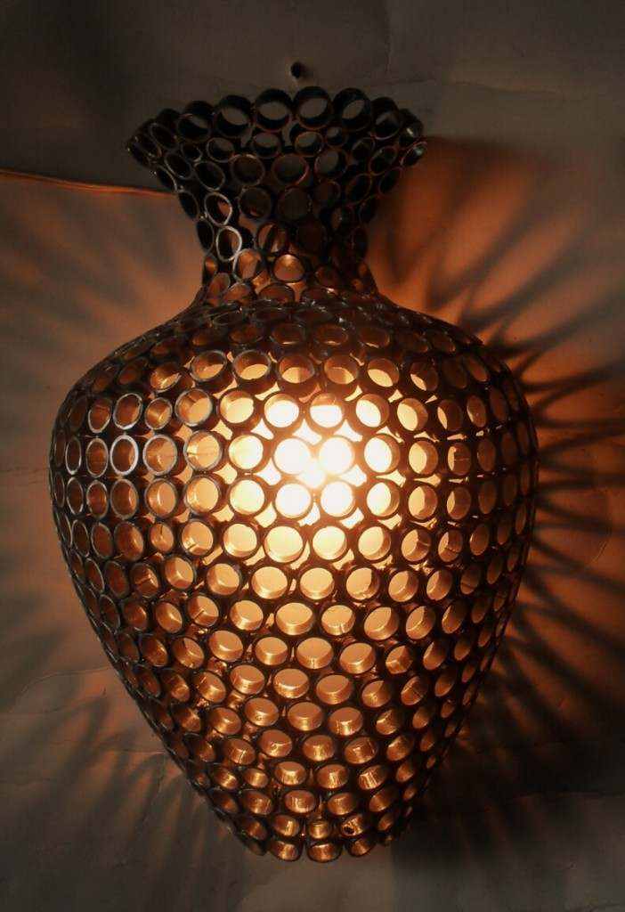 ali-eljabiry-africa-design-award