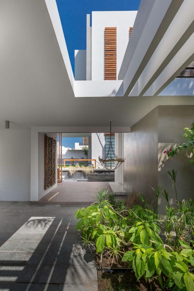 amwaj-villa-moriq-interiors-architecture-contemporain-design-intérieur