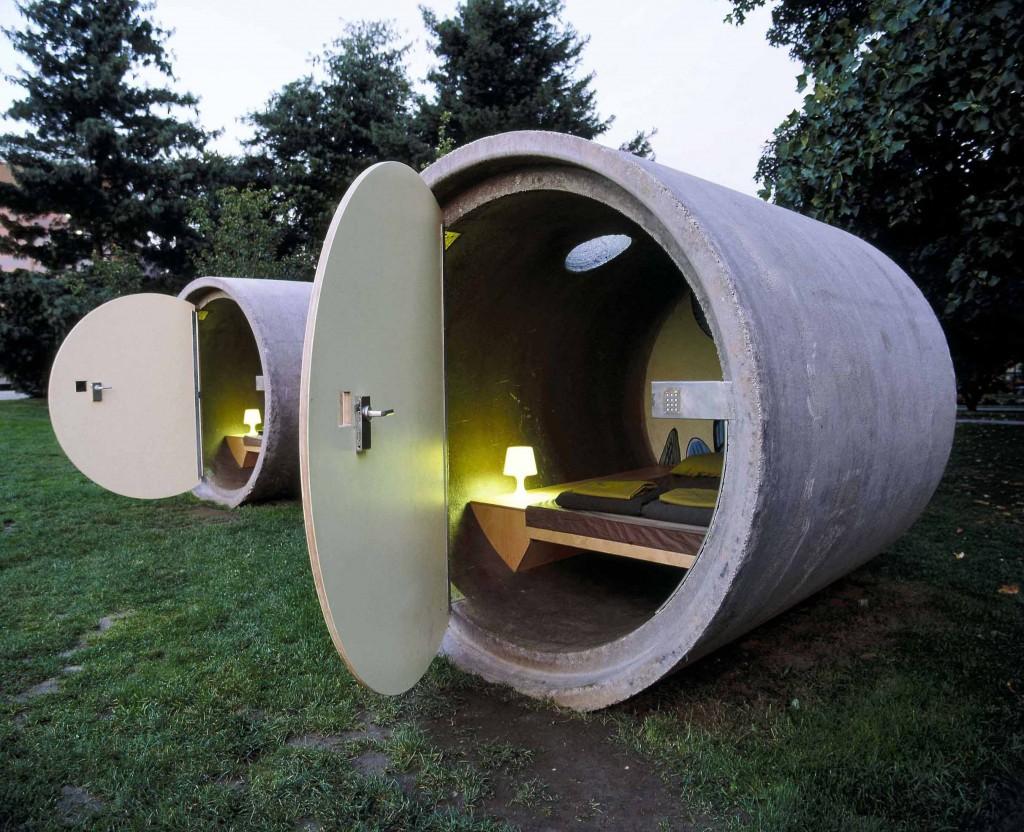 architecture-décoration-création-design-interieur