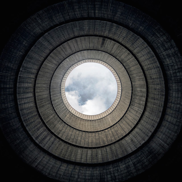 architecture-photographie-art-création