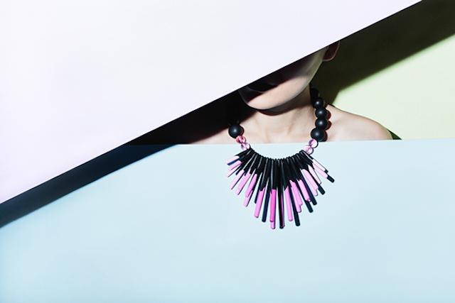 bijoux-design-création-photographie-joaillerie-lifestyle