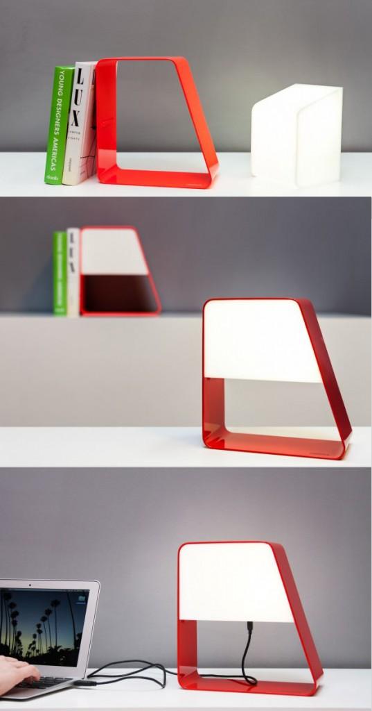 design-produit-design-industriel-création-conception-gadget