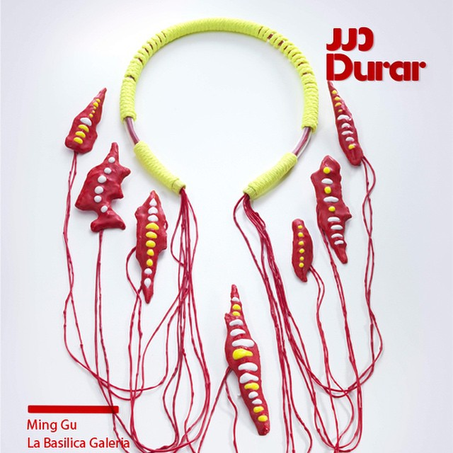 durar-designer-jewellery-art-création