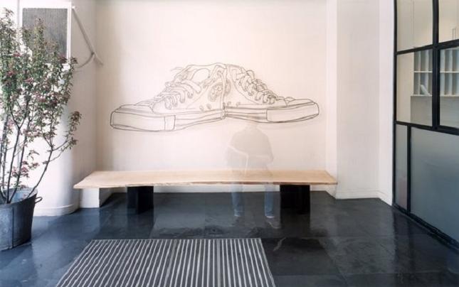 frank-plant-sculpture-art-création