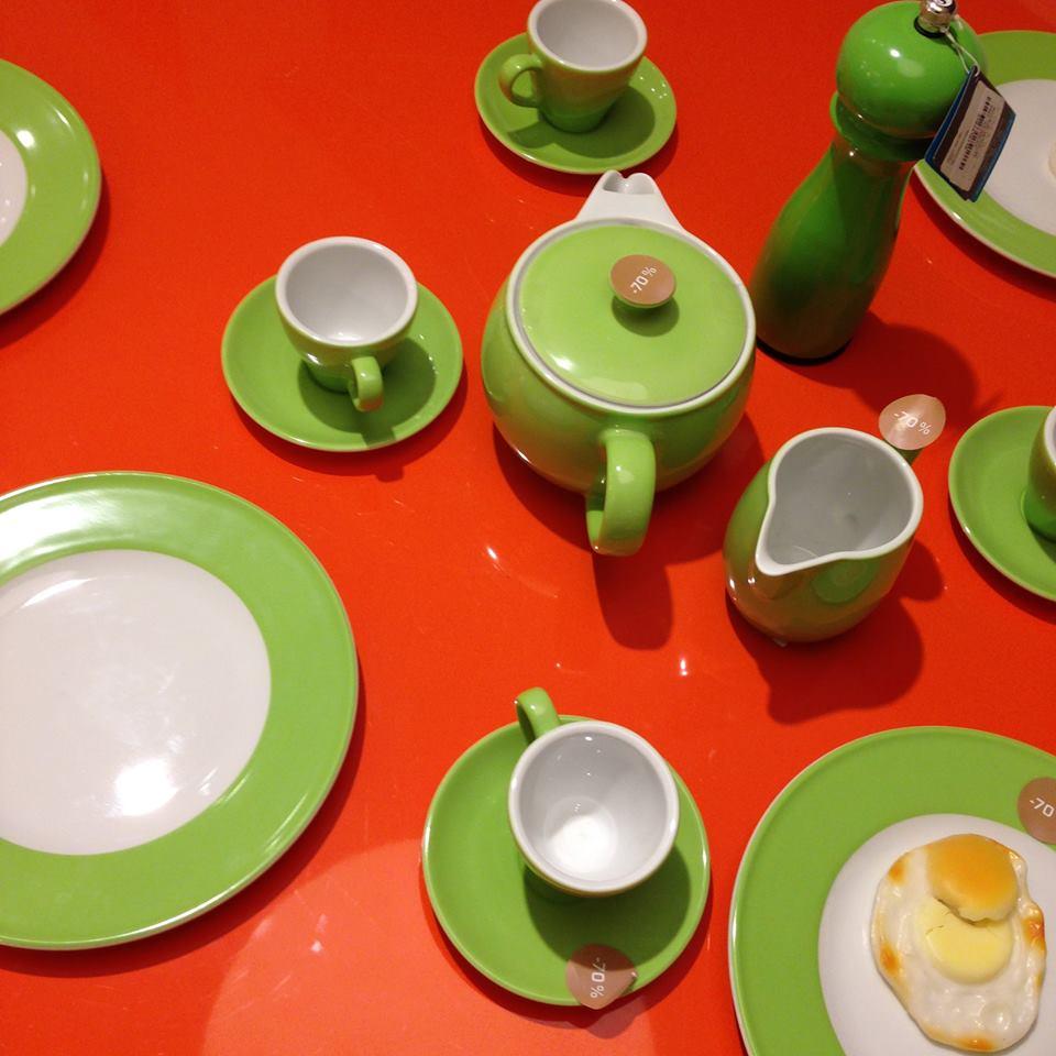 lavilla-art-de-la-table-décoration-design-helloodesigner