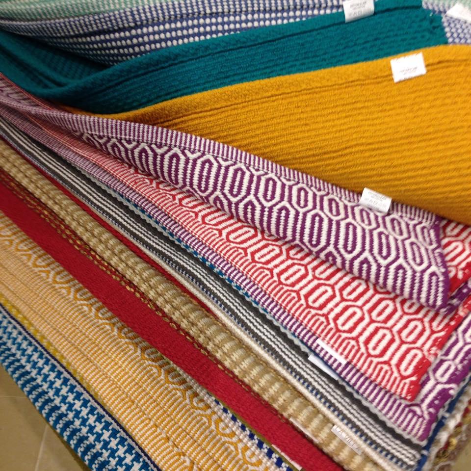 lavilla-tapis-décoration-design-helloodesigner