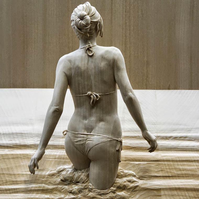 peter-demetz-wood-sculptures-en-bois-art-création