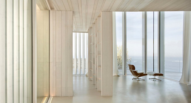 sardinera-house-by-ramon-esteve-studio-architecture-contemporaine-design-intérieur-décoration