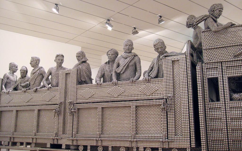 sculpture-creation-art