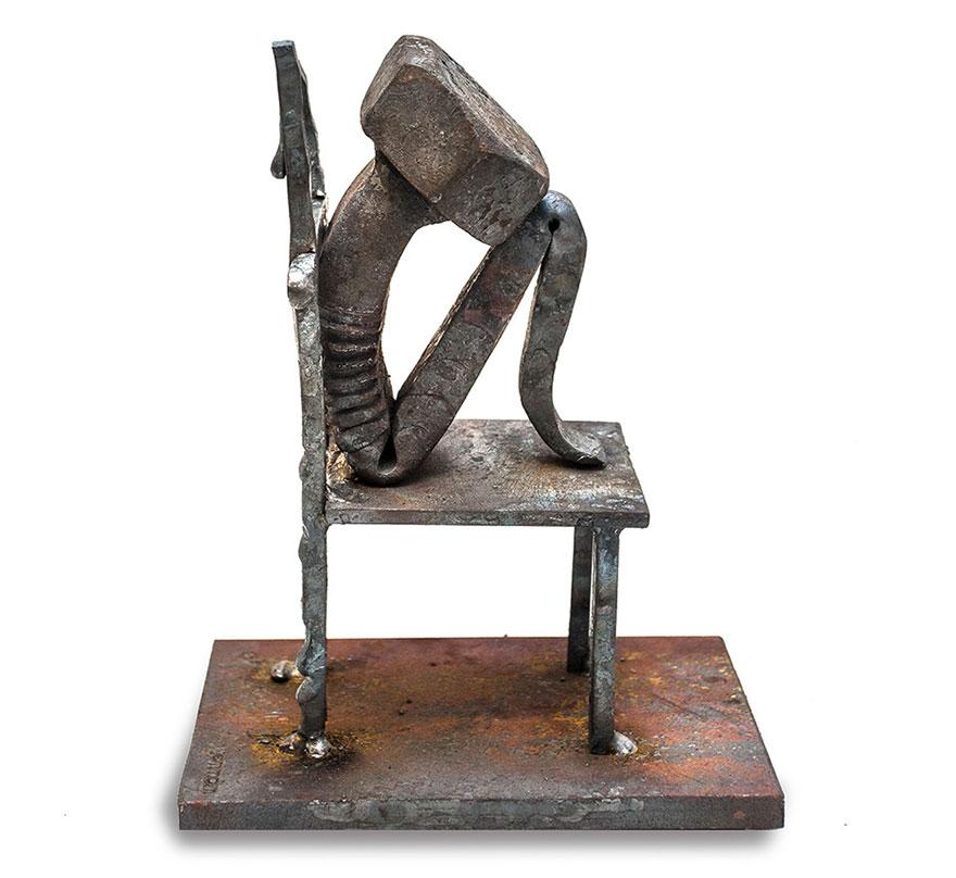 sculpture-ecrous-boulons-art-illustration
