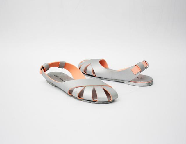 Unifold-design-produit-lifestyle-chaussure-concept-création-fashion-design