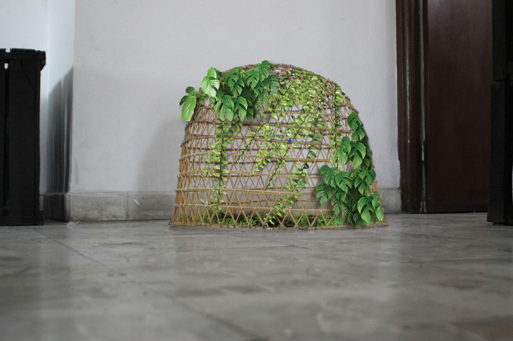 africa-design-days-design-produit-hicham-lahlou-Khalid EL BASTRIOUI