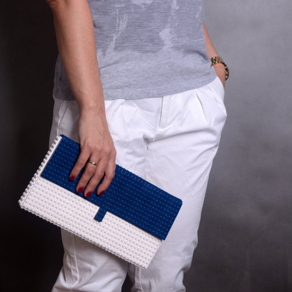 agabag-LEGO-sac-à-main-lifestyle-fashion-design-accessoire-création