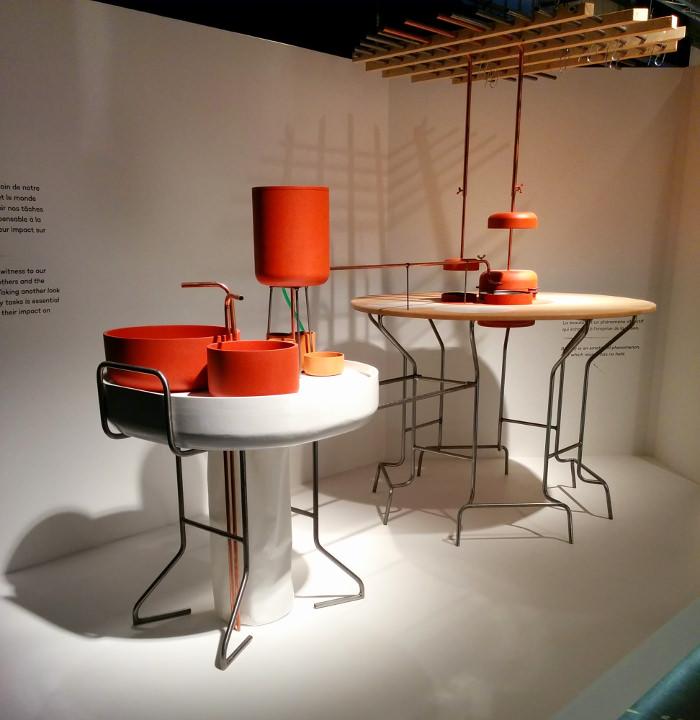 biennale-internationale-design-st-etienne-helloodesigner