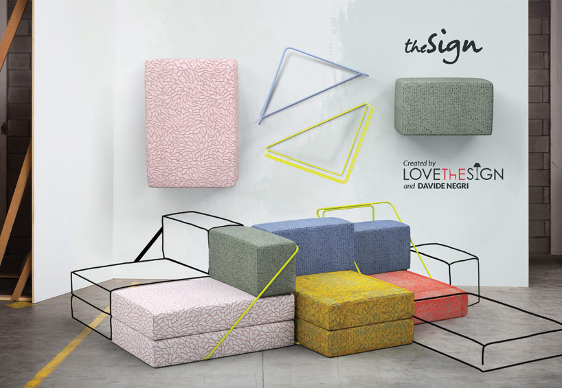 davide-negri-rodolfo-love-the-sign-milan-design-week-helloodesigner