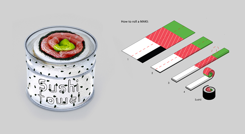 design-culinaire-suschi-conception-creation