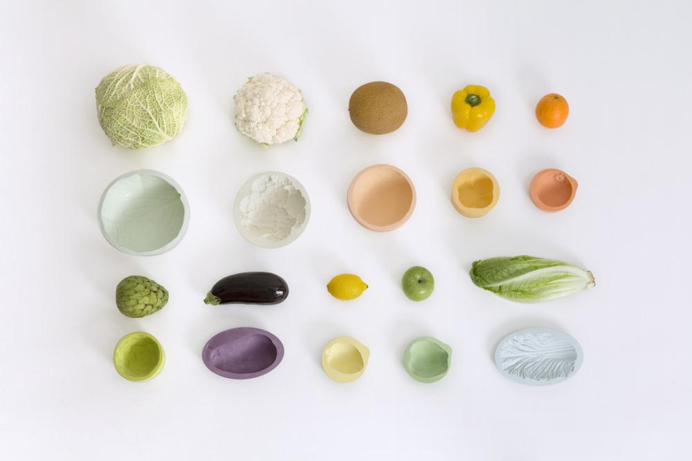 design-produit-récipient-culinaire-design-week-milan