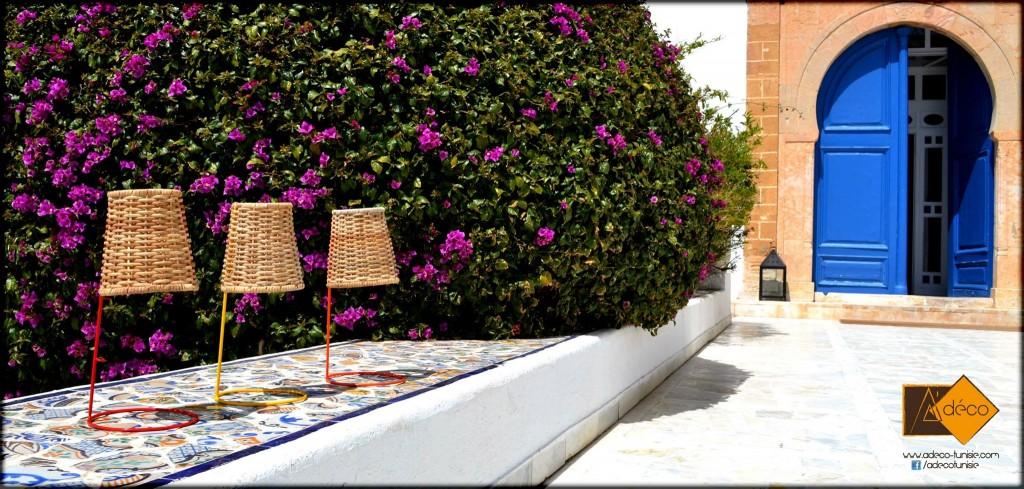 lampadaire-traditionnelle-design-produit-designer-tunisien-amine-yaiche