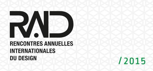 raid2015-helloodesigner-événement-design-