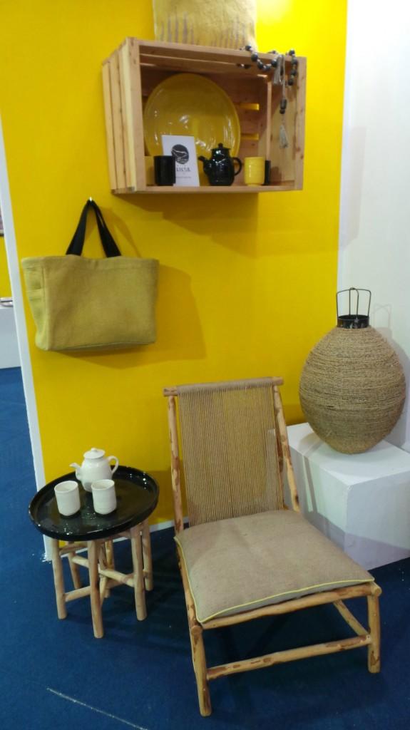 salon-création-artisanale-designer-tunisien-artisan-tunisien-artisanat-tunisie