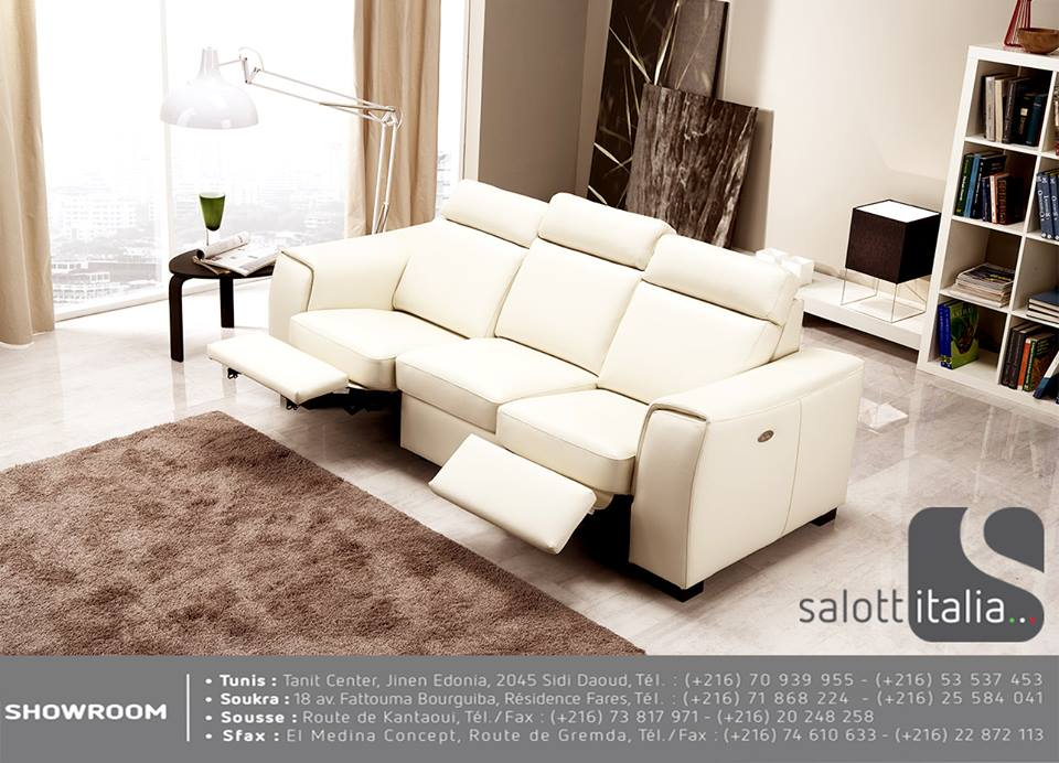 salottitalia-bon-plans-design-promotion-meuble-design