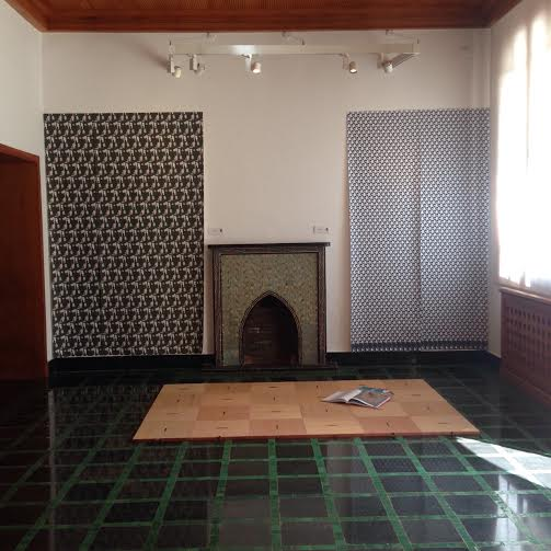 tapis-en-bois-design-memia-taktak-design(prosuit-designer-tunisien