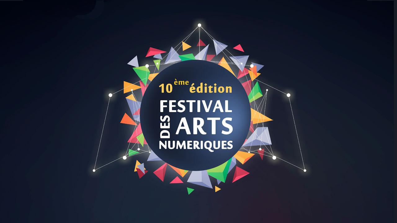 fan-2015-festival-art-numerique-tunisie-autodesk