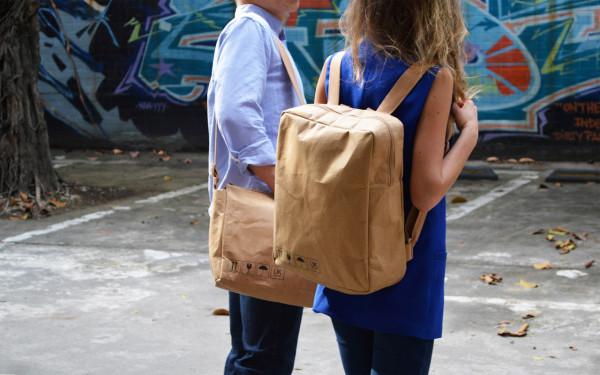 Urban-Kraft-Paper-Bags-design-ecologique-lifestyle1