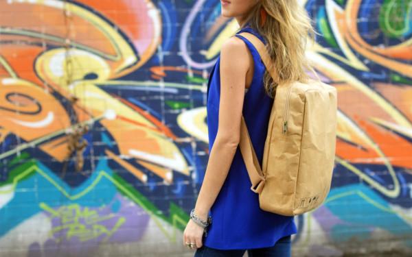 Urban-Kraft-Paper-Bags-design-ecologique-lifestyle
