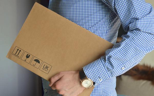 Urban-Kraft-Paper-Bags-design-ecologique-lifestyle10