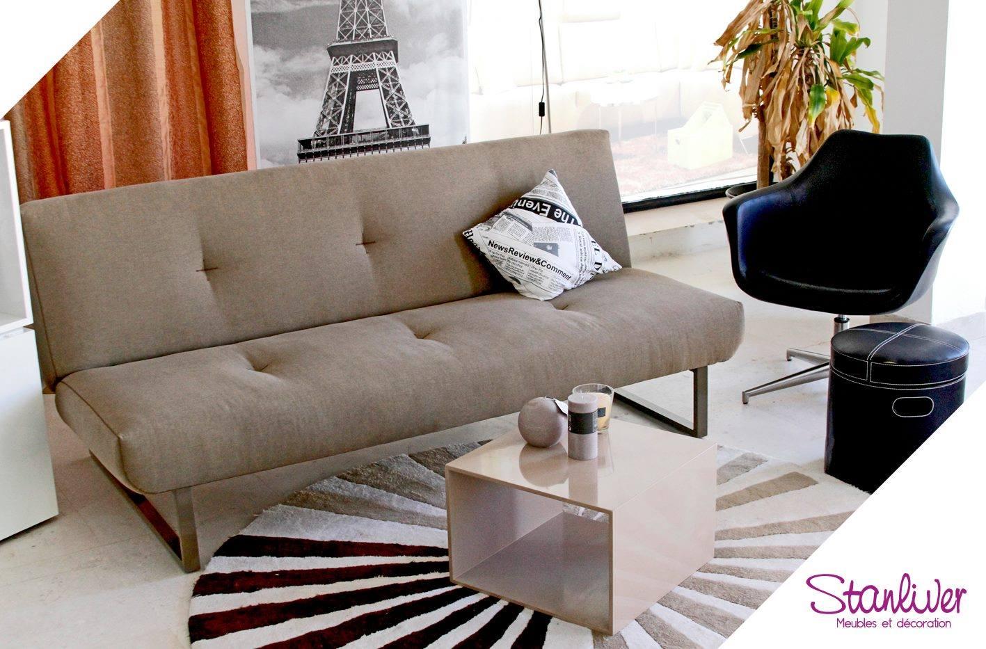 banque-clic-clac-stanliver-décoration-interieur-bons-plans-deco