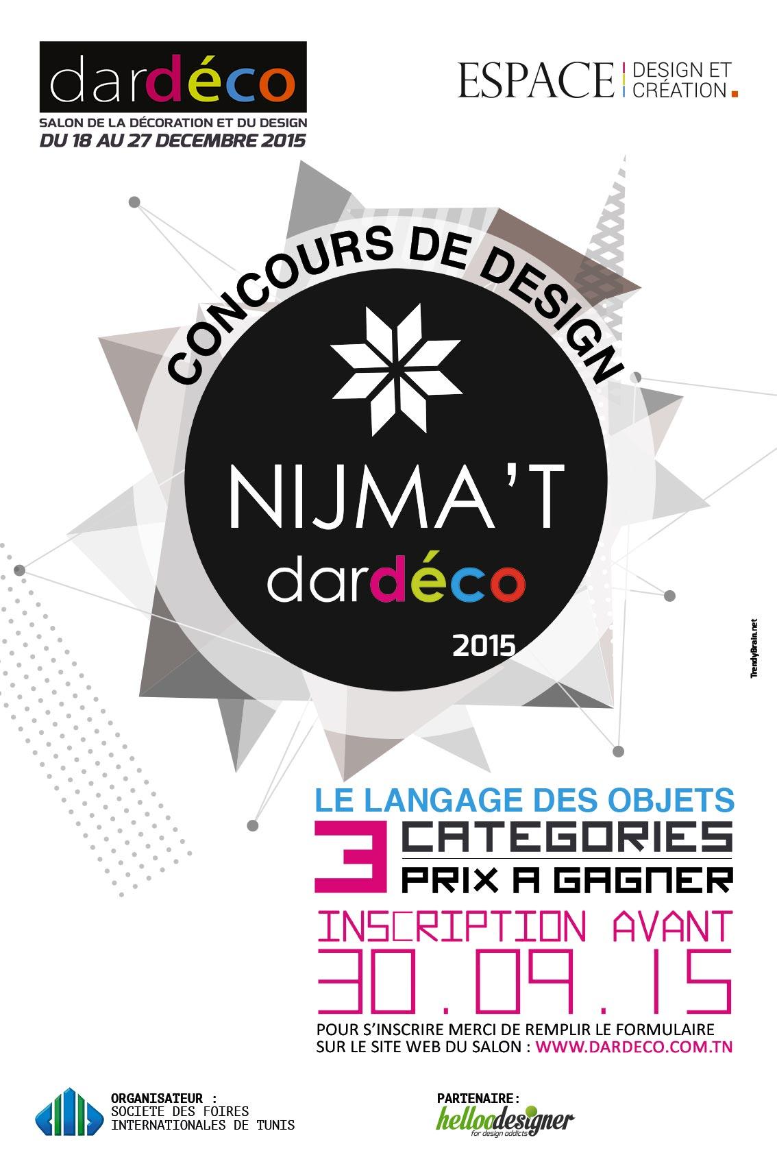 concours-design-dardeco