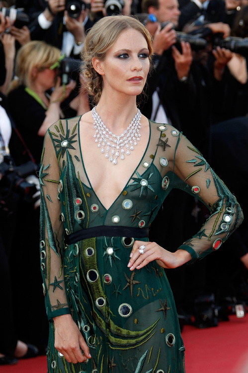 design-jewelry-festival-cannes-2015