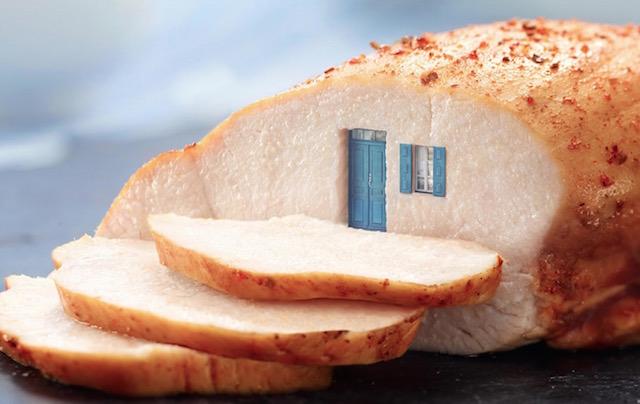 dorwayfoods-design-culinaire-design-graphique