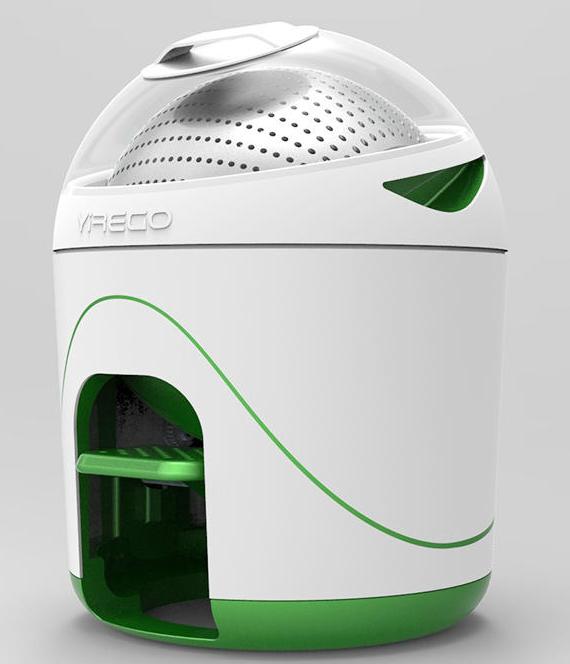 drumi-machine-à-laver-design-industriell-design-produit.jpg