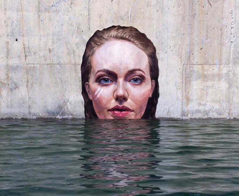hula-paints-hyper-realistic-street-art