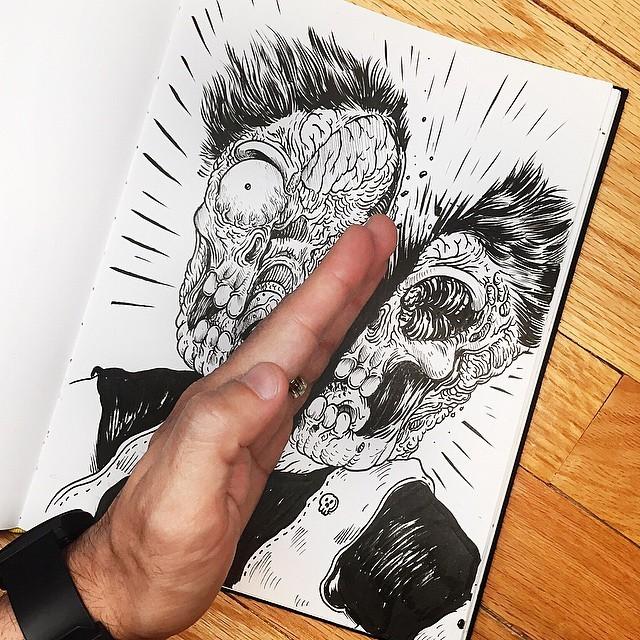 inkteractive-illustration-dessin-création-Alex Solis