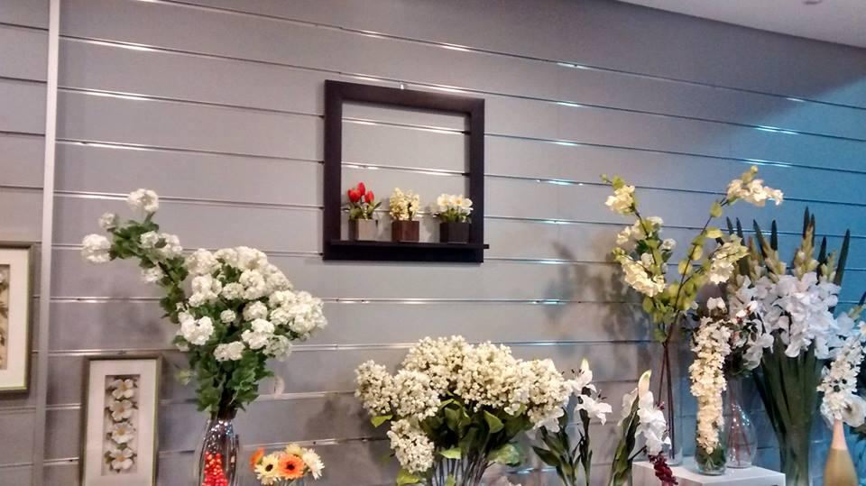 le-cadre-flower-bons-plans-design