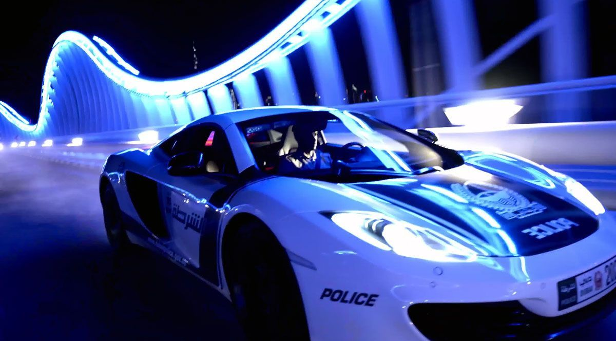 dubai-police-cars-video-need for speed