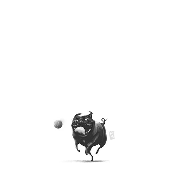 ruslan-suleimanov-illustration-dessin-caractère-design