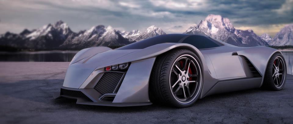 Buhler-Bühler-bolid-concept-car-design-tunisie-wassim ben fradj-