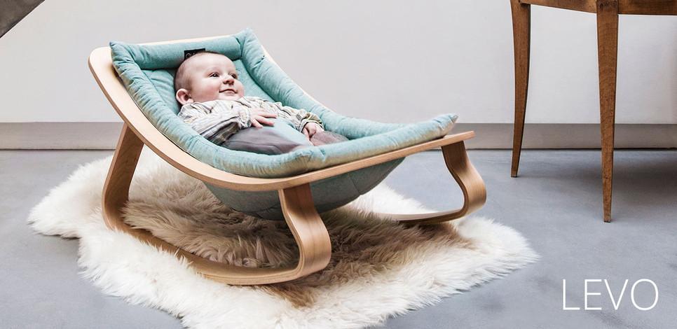 meuble enfant chaise