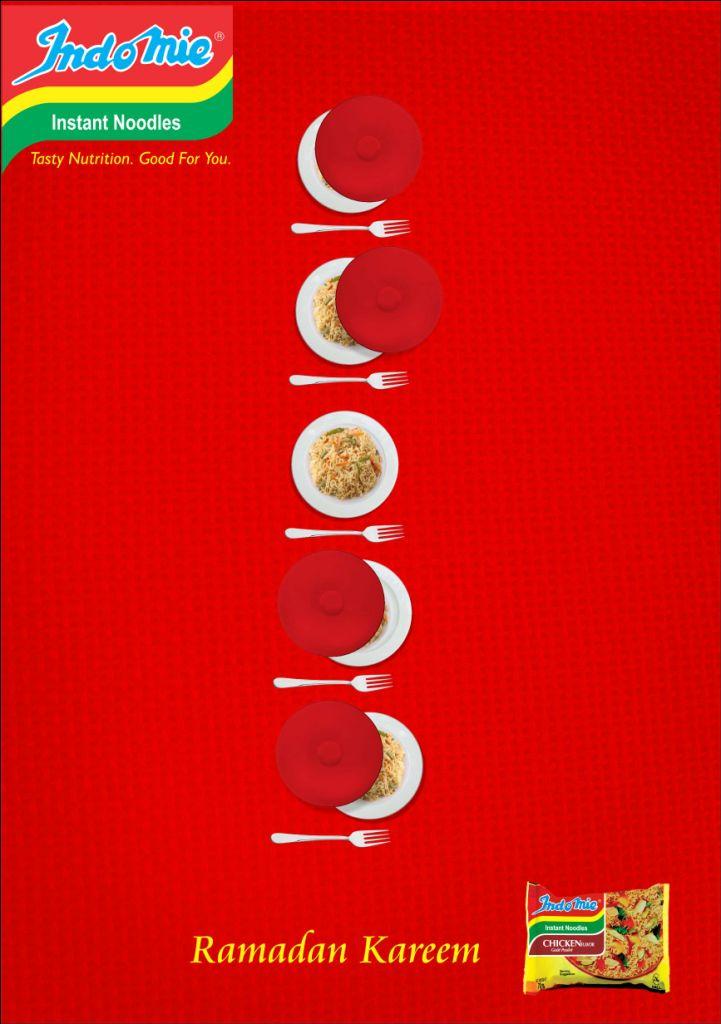indomie-ramadan-publicité-affiche-arabe-golf-gulf-ads