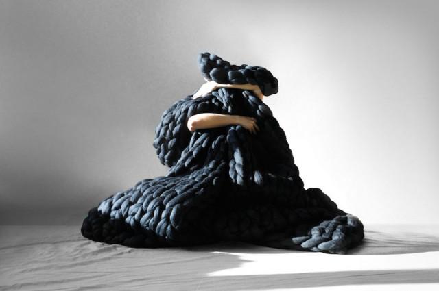 Ohhio-linge-maison-en-laine