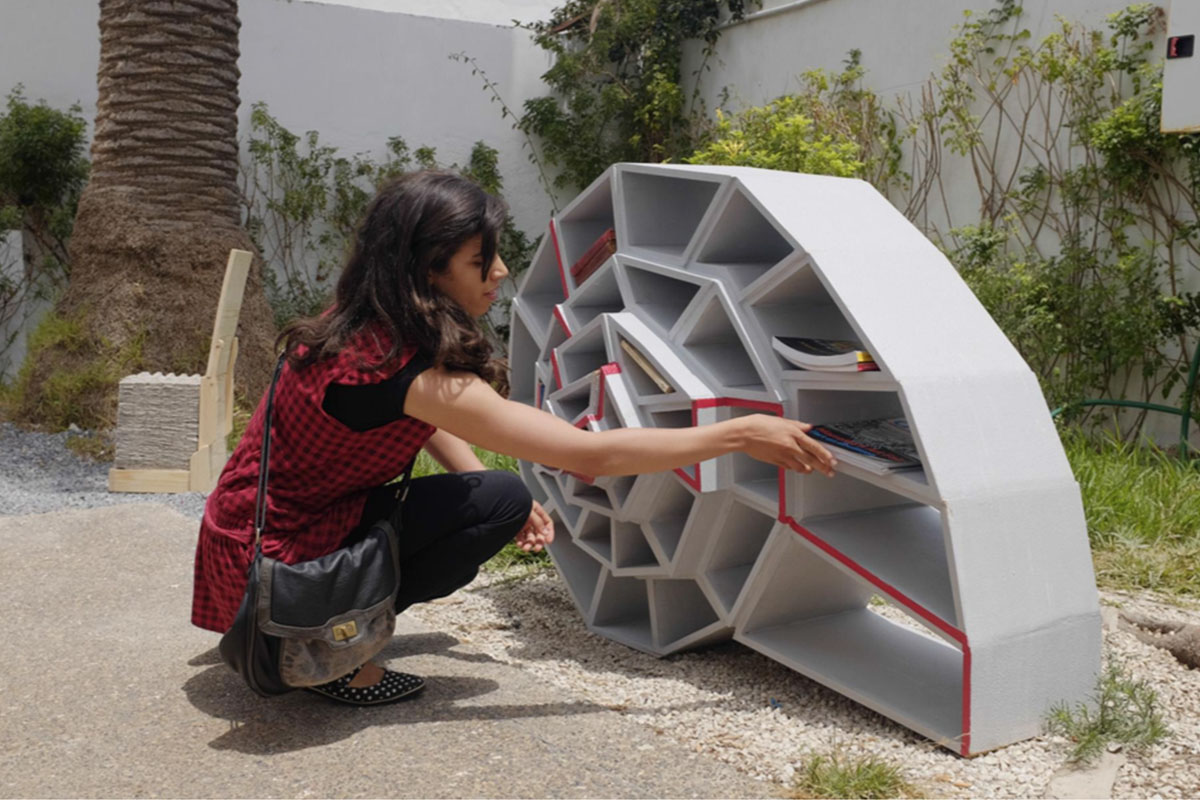 africa-design-days-designer-marocain-karima-elkidher