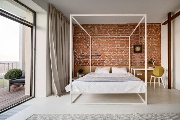 architecture-intérieur-décoration-design